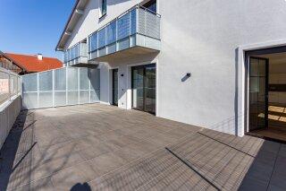 Sonnige 4-Zimmer-Terrassenwohnung - Photo 26