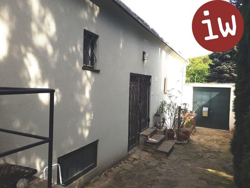 Historisches Haus/ Mehrfamiliennutzung möglich Objekt_524 Bild_121