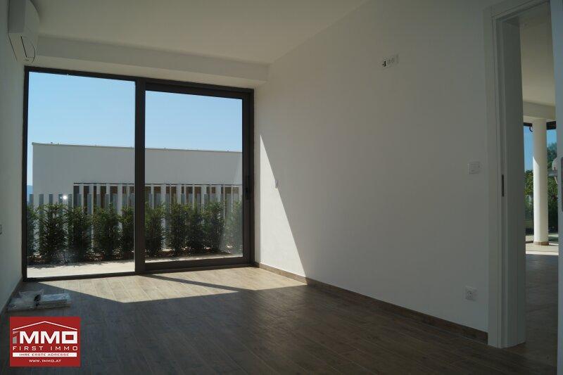 Design-Insel-Traumhaus mit Panorama-Blick auf die Kvarner Bucht /  / 51511Sveti Vid-Miholjice / Bild 4