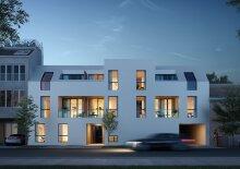 ANLEGERHIT: Grüner Wohntraum im Herzen von Mauer - Top 1