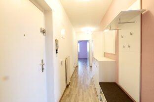 Wunderschöne Wohnung in TOP-LAGE, Teilmöbliert!!!