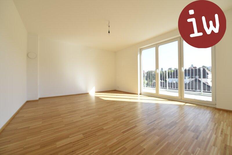 neuwertige 5 Zimmerwohnung mit 2 Terrassen und Stiftsblick Objekt_455 Bild_364