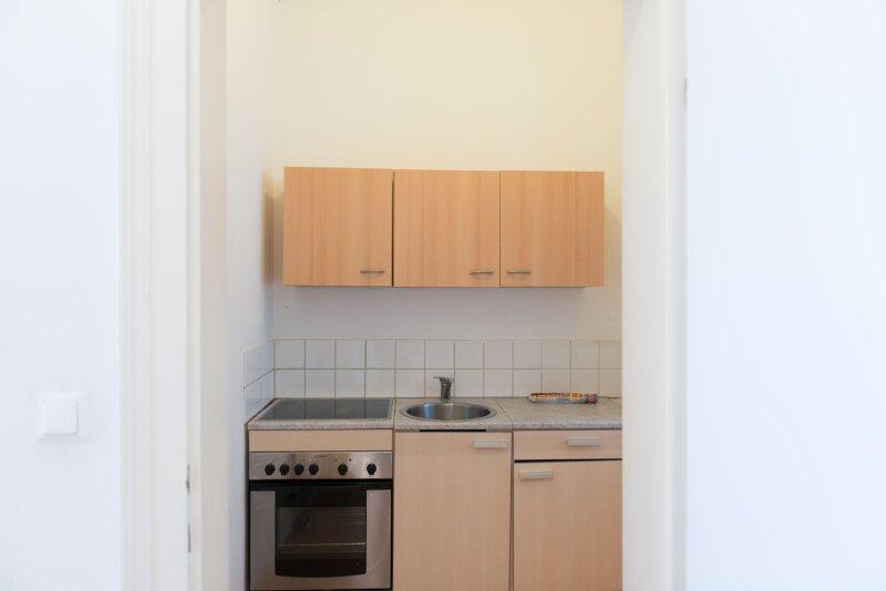 2-Zimmer Wohnung in 1190 Wien /  / 1190Wien / Bild 8