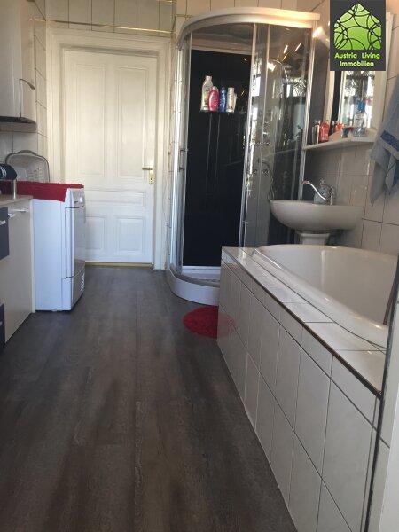 Helle 3 Zimmer Wohnung nahe Donauinsel /  / 1200Wien / Bild 4