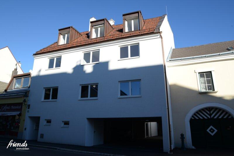 Eigentumswohnung, 2345, Brunn am Gebirge, Niederösterreich