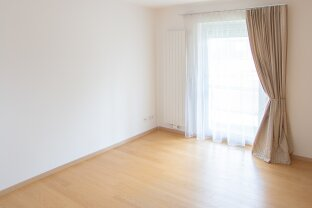 Teilbare 5-Zimmer-Wohnung