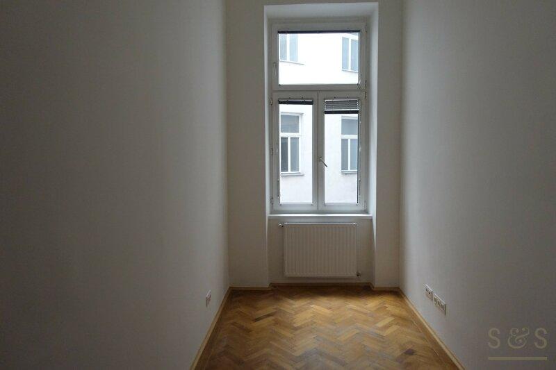 Karmeliterplatz  - Schwedenplatz - Nähe / 115 m² unbefristete Hauptmiete / Hofruhelage /  / 1020Wien / Bild 4