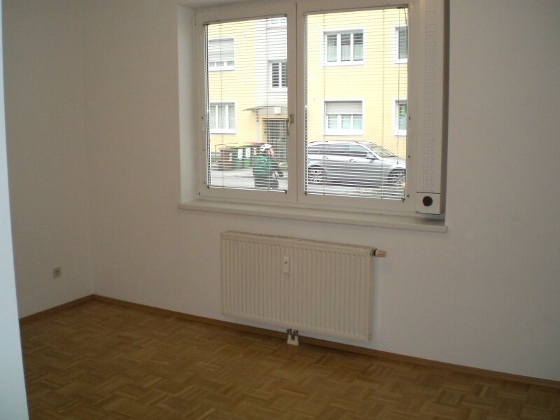 2 Zimmer Wohnung Graz Eggenberg provisionsfrei /  / 8020Graz / Bild 3