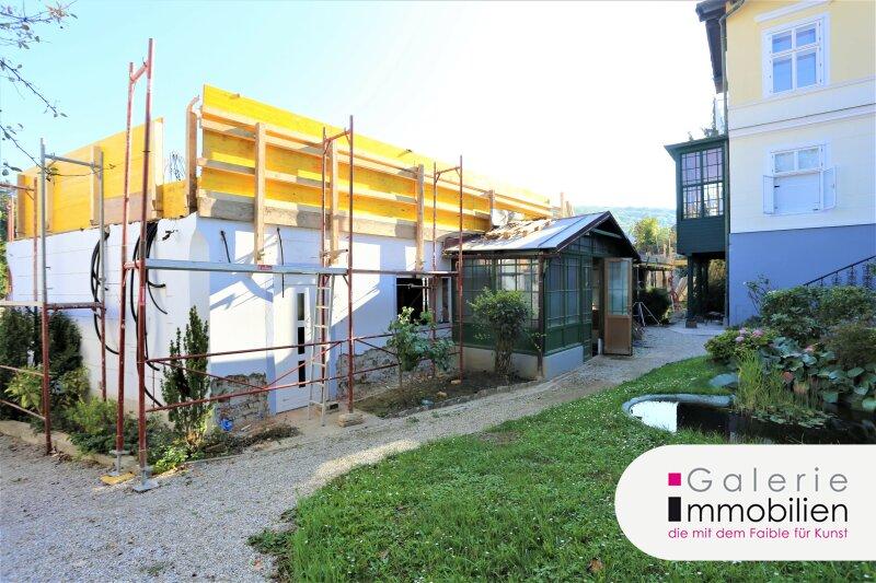 Attraktive Dachgeschoßwohnung mit Terrasse und schönem Blick Objekt_35279 Bild_123