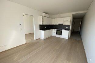 ERSTBEZUG! geschmackvoll sanierte, klimatisierte 2 Zimmerwohnung mit Gartenbenützung in Hietzing!