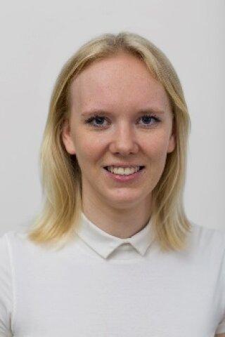 Magdalena Heinisch