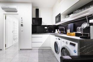 Voll möblierte Apartments | wochen- oder monatsweise Vermietung
