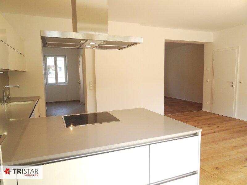 :::Perfekte Geldanlage - Vermietete Maisonettewohnung mit Terrasse und Garten::: /  / 3400Klosterneuburg / Bild 3