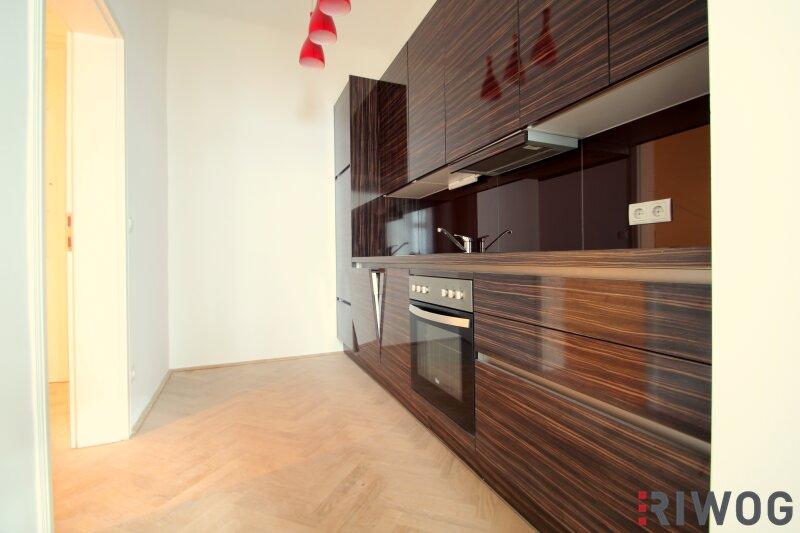!! Preishit !! 2-Zimmer Stilaltbau ++ Top-Grundriss ++ Südwest Ausrichtung ++ /  / 1160Wien / Bild 5