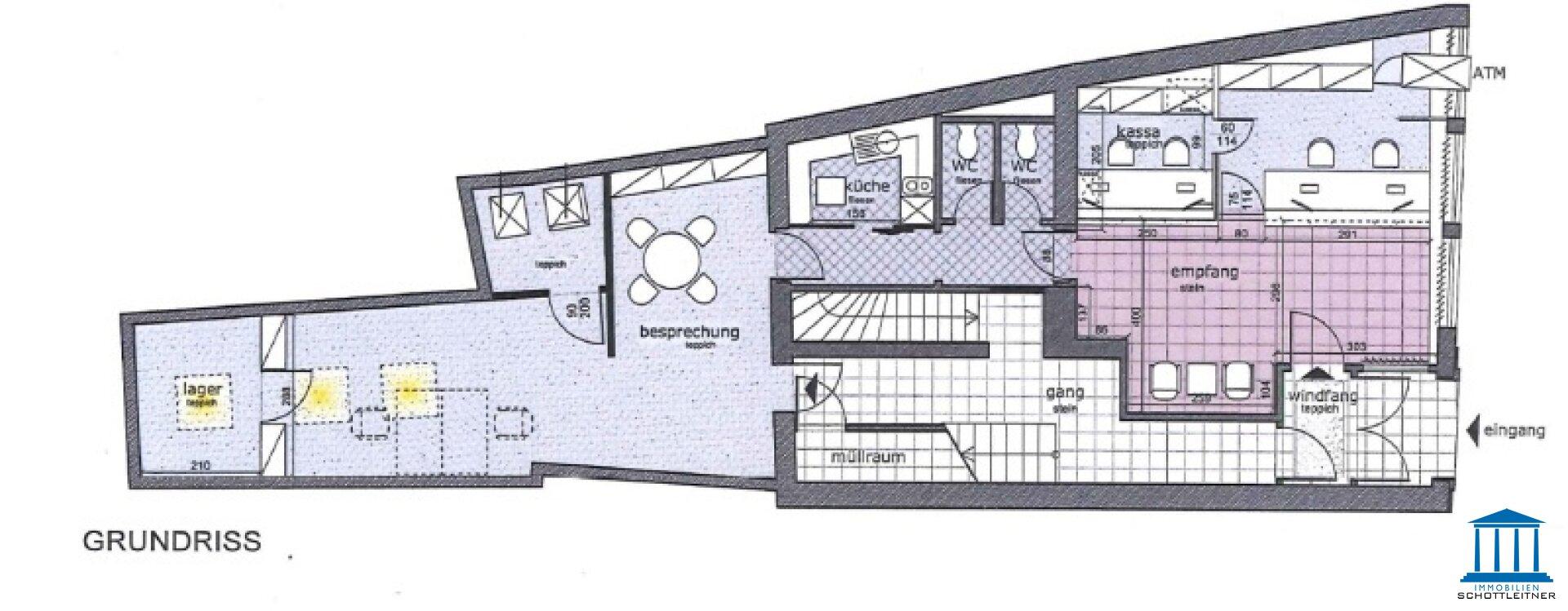 329_Plan Grundriss E