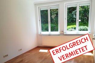 Baden tolle Innenstadtlage: Attraktive neuwertige 3 Zimmer Hauptmiete, Gemeinschaftsgarten