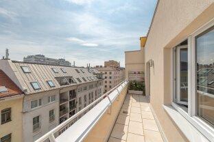 2 sanierte 2-Zimmer-Wohnungen mit Terrassen