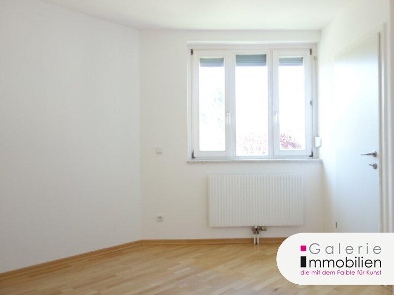VIDEO: Schöne und helle 4-Zimmer-Wohnung mit Grünblick an der Liesing! Objekt_31859 Bild_617