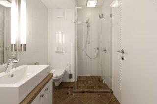 3-Zimmer-Terrassen-Wohnung in der Linzer Gasse - Photo 10