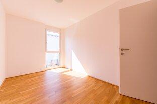 Sonnige, moderne 4-Zimmerwohnung mit XL-Balkon zu vermieten