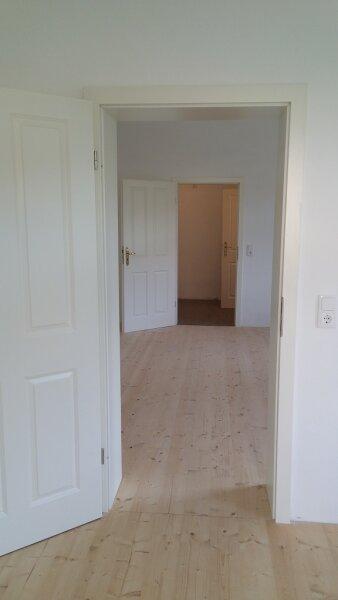 ERSTBEZUG! 2-Zimmer Wohnung in Berndorf