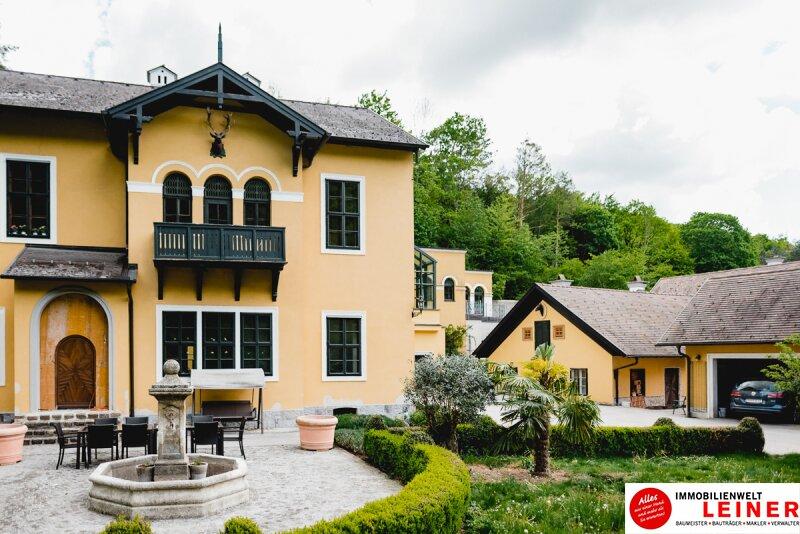Die Sturany-Villa am Stift Heiligenkreuz Objekt_9551 Bild_435