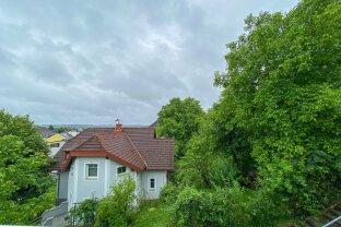 Einfamilienhaus mit 1114m2 Grundfläche zu verkaufen!