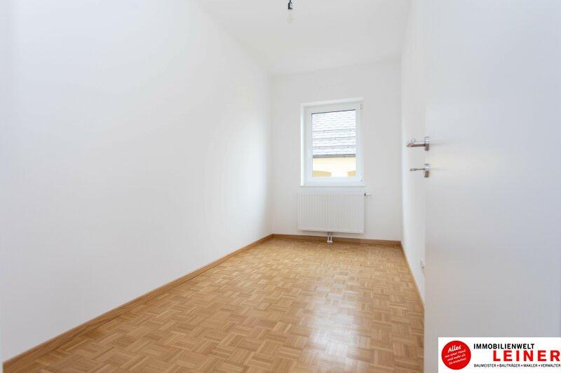 Schwechat: Erdgeschoss in saniertem Einfamilienhaus zu mieten Objekt_10789 Bild_262