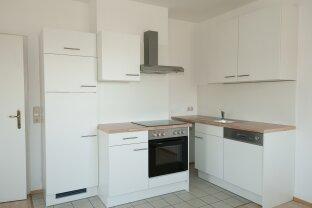 Provisionsfrei Mietwohnung 46 m² mit Küche und Balkon in Ried i.I. Vermietung direkt vom Eigentümer