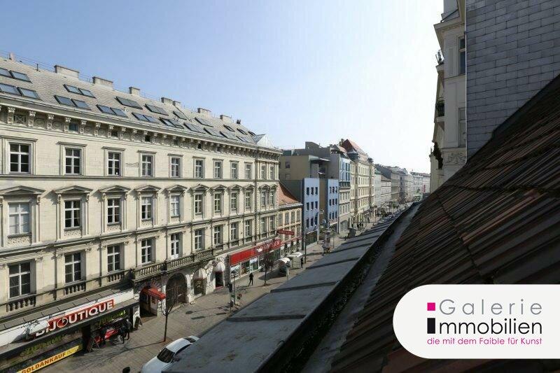 Wunderschöne Terrassenwohnung im Fernolendthaus - Erstbezug Objekt_25304 Bild_39