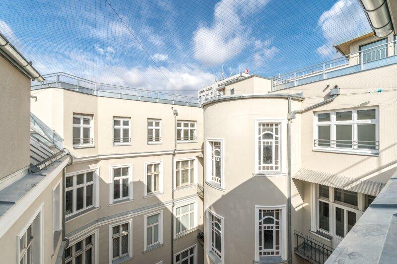 ++NEU** DG-Erstbezug, wunderschönes Haus!, große Wohnküche! /  / 1020Wien / Bild 5