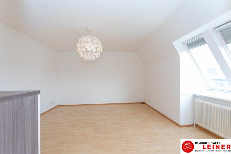 1110 Wien - Eigentumswohnung mit Weitblick Objekt_10005 Bild_534