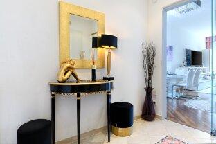 1190 Zuckerkandlgasse - nur so will ich wohnen: 3 Zimmer Eigentumswohnung mit Terrasse & Balkon, Swimmingpool