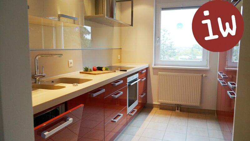 Luxus-Dachgeschosswohnung in Grünruhelage Objekt_635 Bild_87
