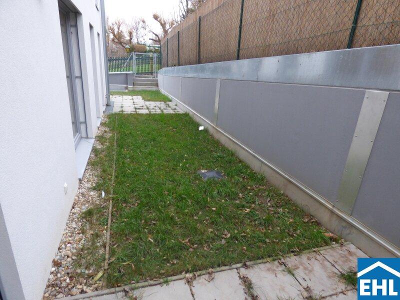 Elegantes Neubauprojekt in Döbling /  / 1190Wien / Bild 6