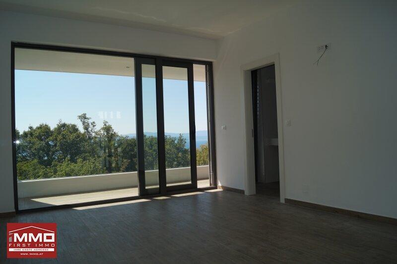 Insel-Traumhaus mit Panorama-Blick aufs Meer /  / 51511Sveti Vid-Miholjice / Bild 6