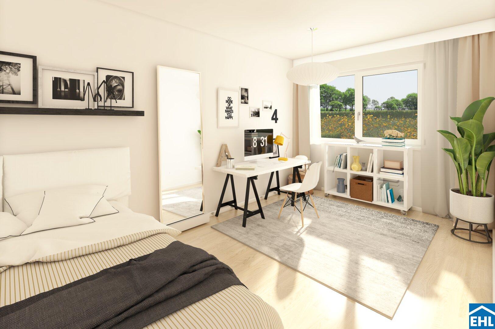 Visualisierung Schlafzimmer 2.jpg