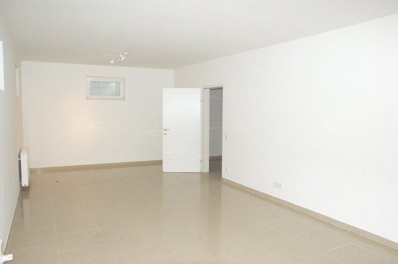 Exclusive, moderne Villa in bester Lage des 18. Bezirk /  / 1180Wien / Bild 14