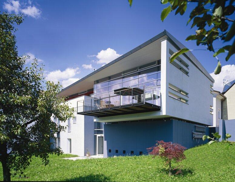 Haus, 6130, Schwaz, Tirol