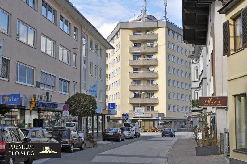 Wörgl-Geschäftsfläche-Bahnhofstraße-4