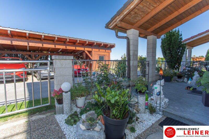 Einfamilienhaus am Badesee in Trautmannsdorf - Glücklich leben wie im Urlaub Objekt_10066 Bild_650