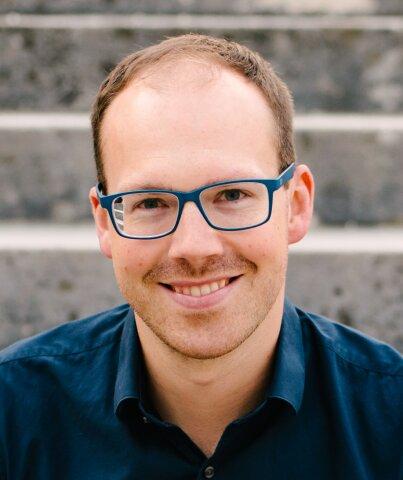 Mathias Mesaric