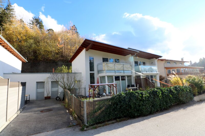 Haus, 6070, Ampass, Tirol
