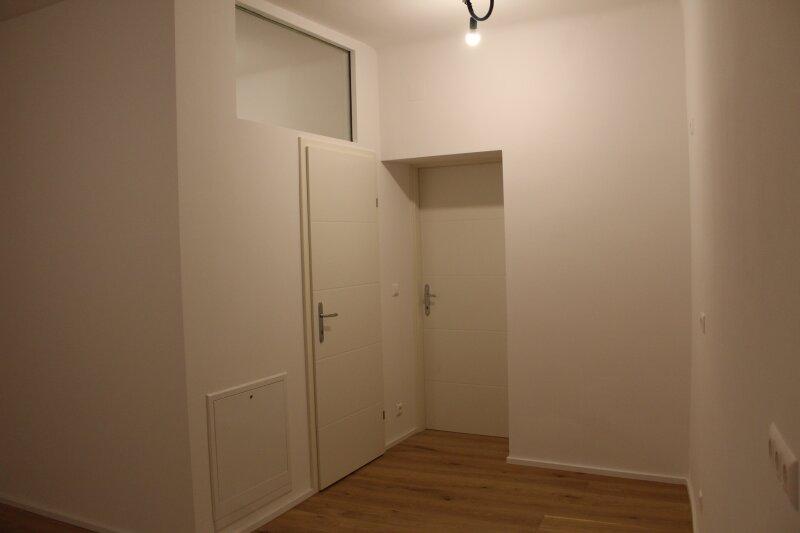 Eigentumswohnung, 1150, Wien