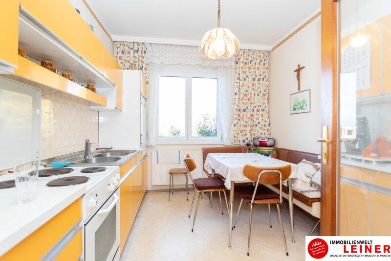Hof am Leithaberge - 1900 m² Grundstück mit traumhaftem Einfamilienhaus Objekt_10467 Bild_846