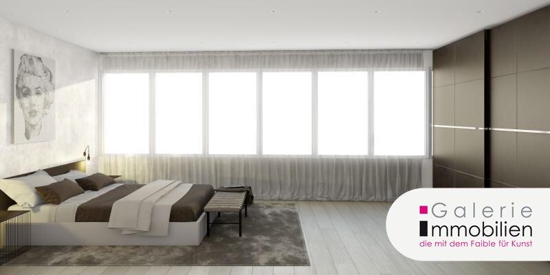 Wunderschöne Terrassenwohnung im Fernolendthaus - Erstbezug Objekt_25304 Bild_29