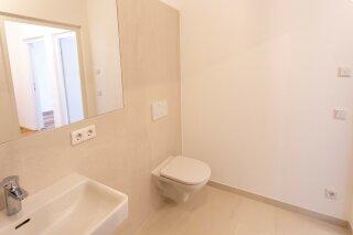 Neuwertige 3-Zimmer-Terrassenwohnung - Photo 26