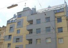 ***!!! Hervorragende Lage - Geschäftsfläche mit 2 großen Räumen - Brünnerstraße 35 !!!***