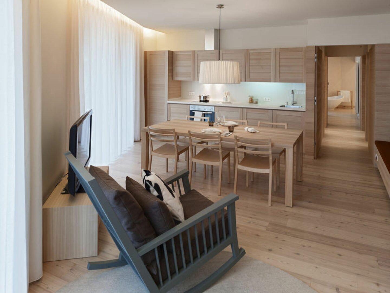 Apartment-90-1