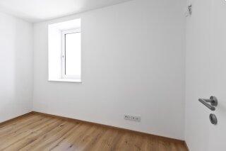 Moderne 3-Zimmer-Gartenwohnung - Photo 6